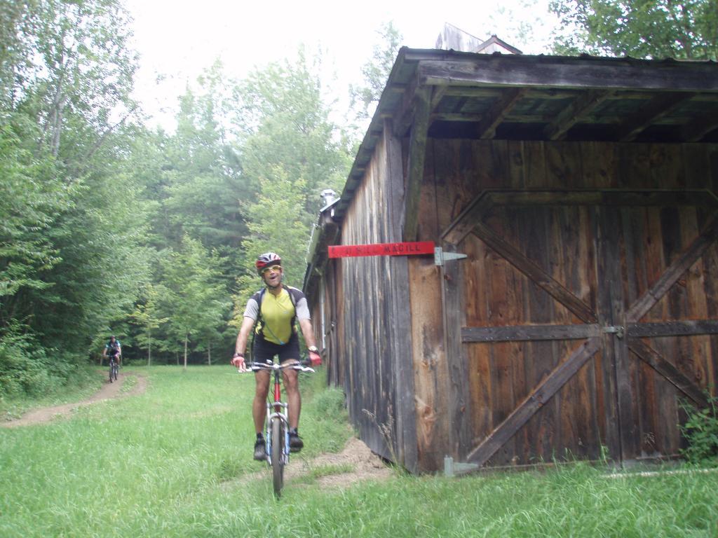 Bike + trail marker pics-p1010416.jpg