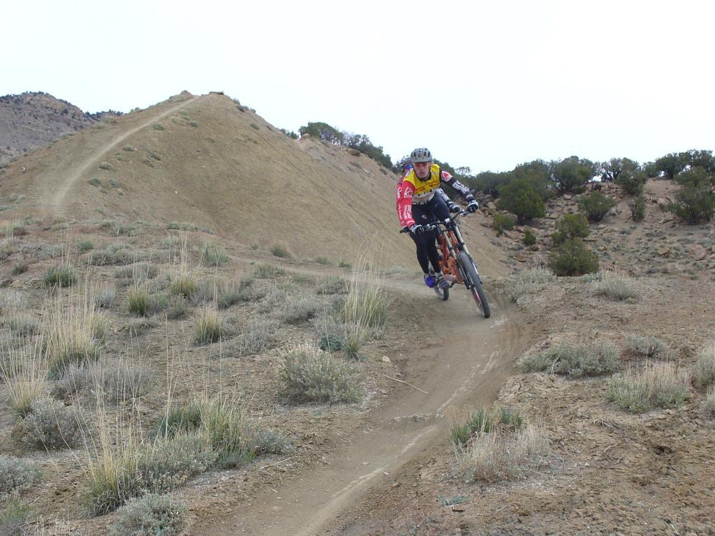 Colorado Tandem Riding-p1010461.jpg