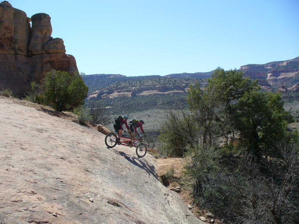 Colorado Tandem Riding-p1010471.jpg