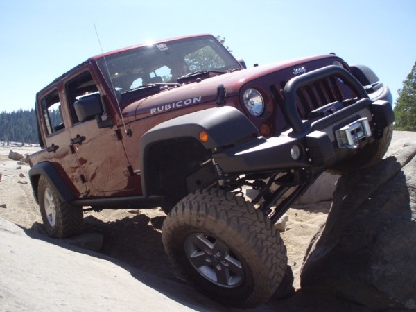 subaru vs jeep wrangler 4 door-p1010500-7.jpg