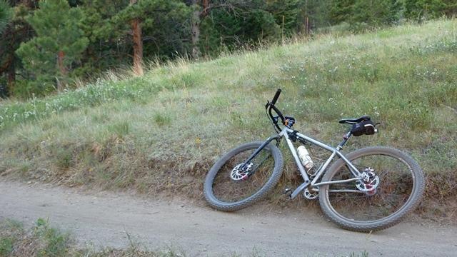 SSunrise BuckSShot ride-p1010502c.jpg