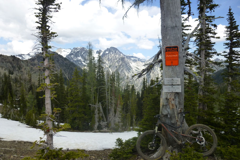 Bike + trail marker pics-p1010516-smaller.jpg
