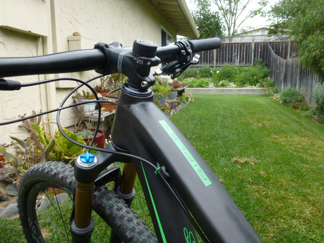 Ripley Stem/Handlebar Height-p1010529.jpg