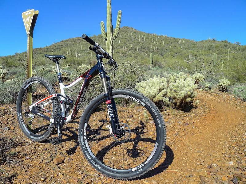 Bike + trail marker pics-p1010530-2.jpg