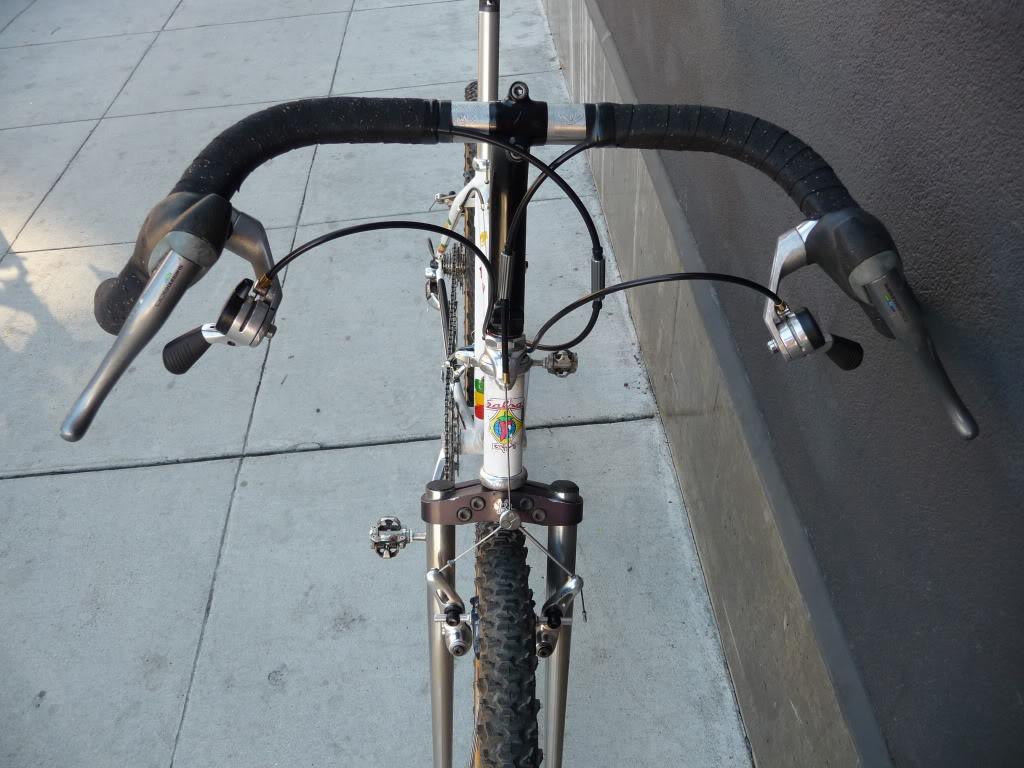 Dirt Drop/DKG mount setup ?-p1010631.jpg