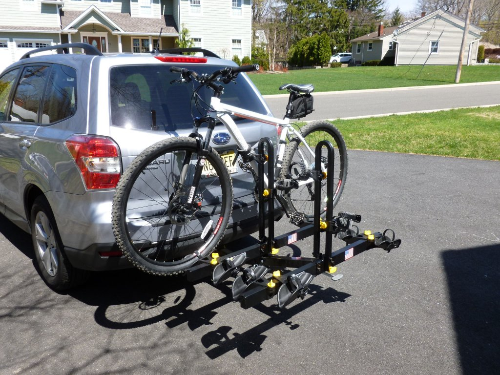 Need hitch carrier (2 and 4 bike considered) - '07 Odyssey-p1010729.jpg