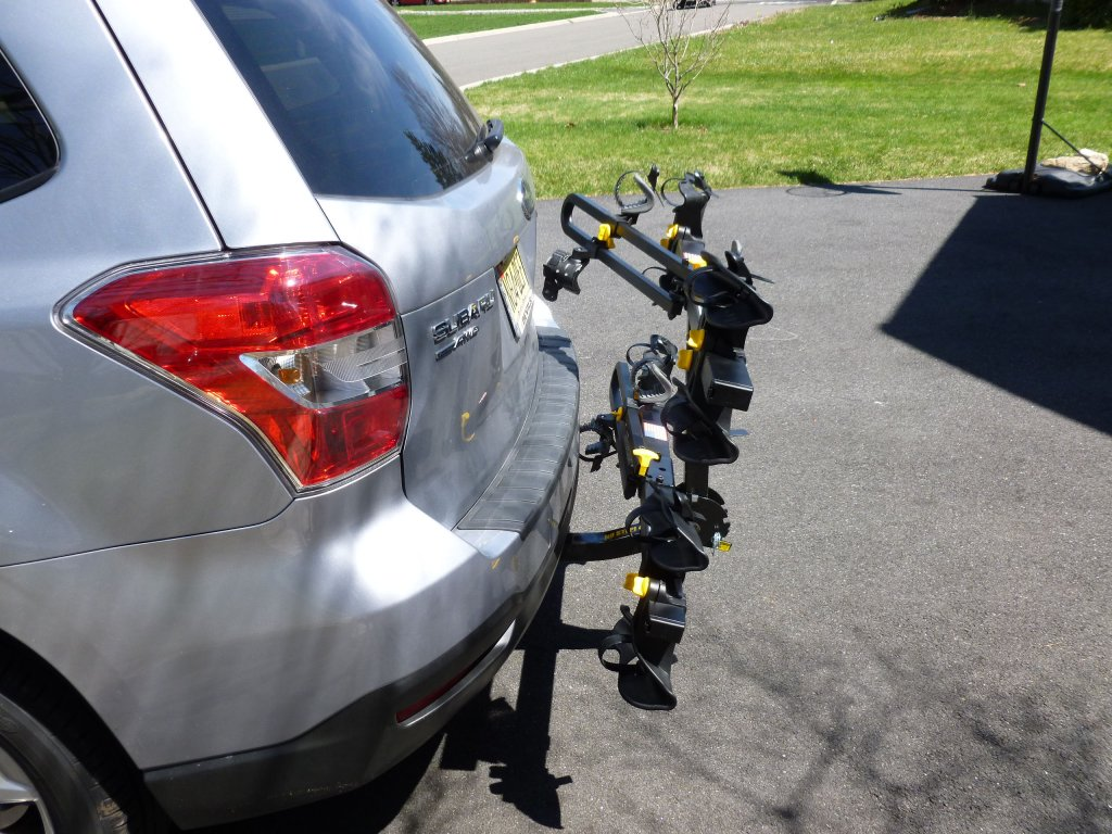 Need hitch carrier (2 and 4 bike considered) - '07 Odyssey-p1010739.jpg