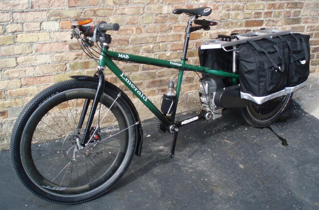 Design Logic cargo bike frames?-p1010745.jpg