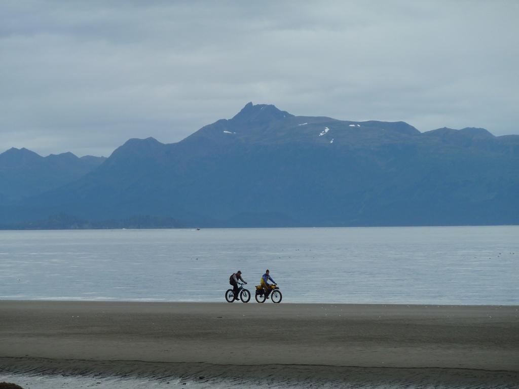 Beach/Sand riding picture thread.-p1010749.jpg