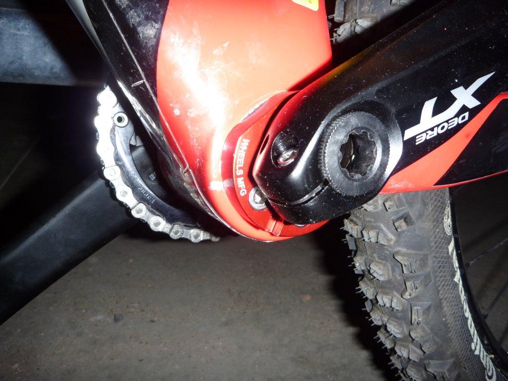 Wheels Manufacturing BB30/PF30 eccentric-p1010768.jpg
