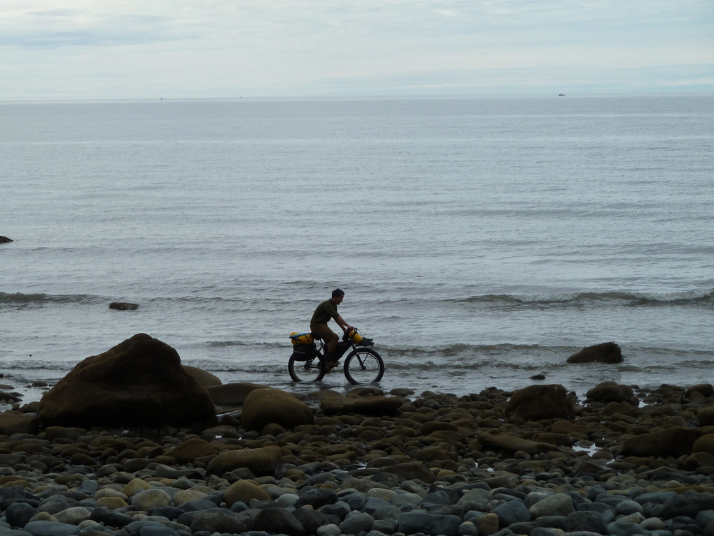 Beach/Sand riding picture thread.-p1010769.jpg
