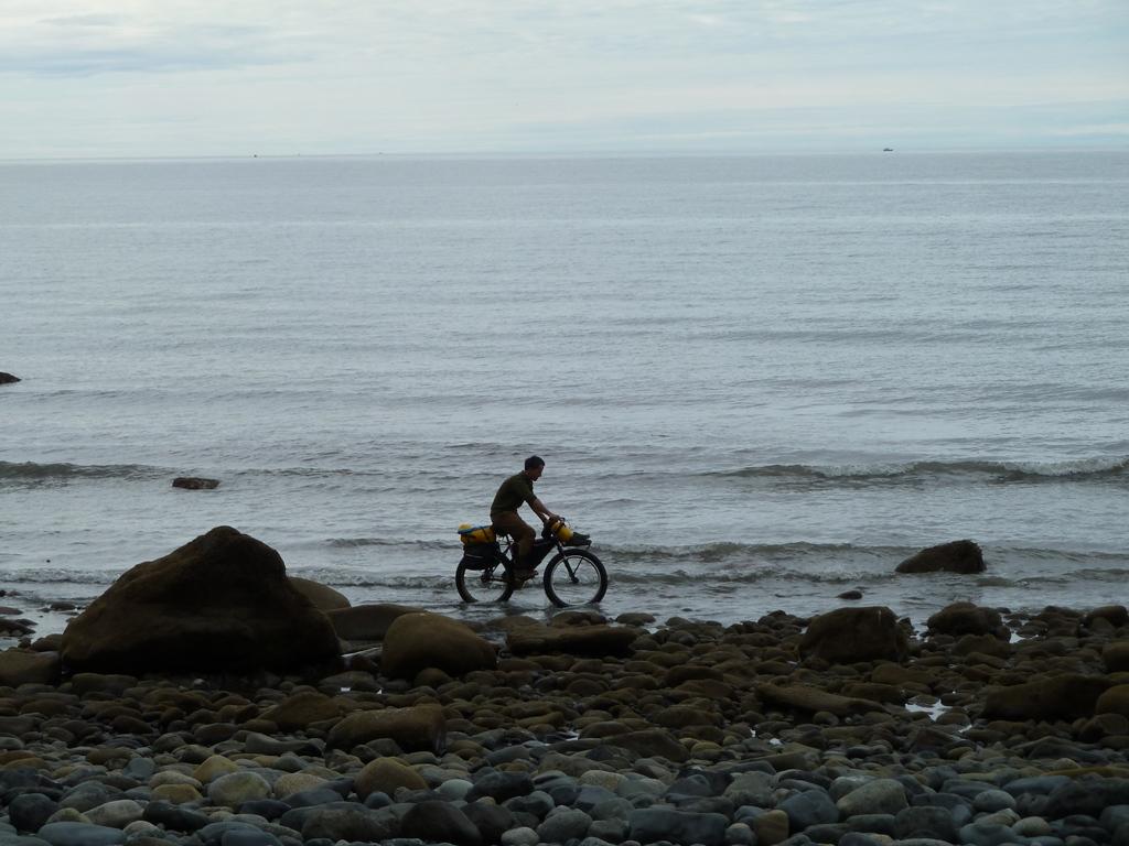 Beach/Sand riding picture thread.-p1010769.jpg