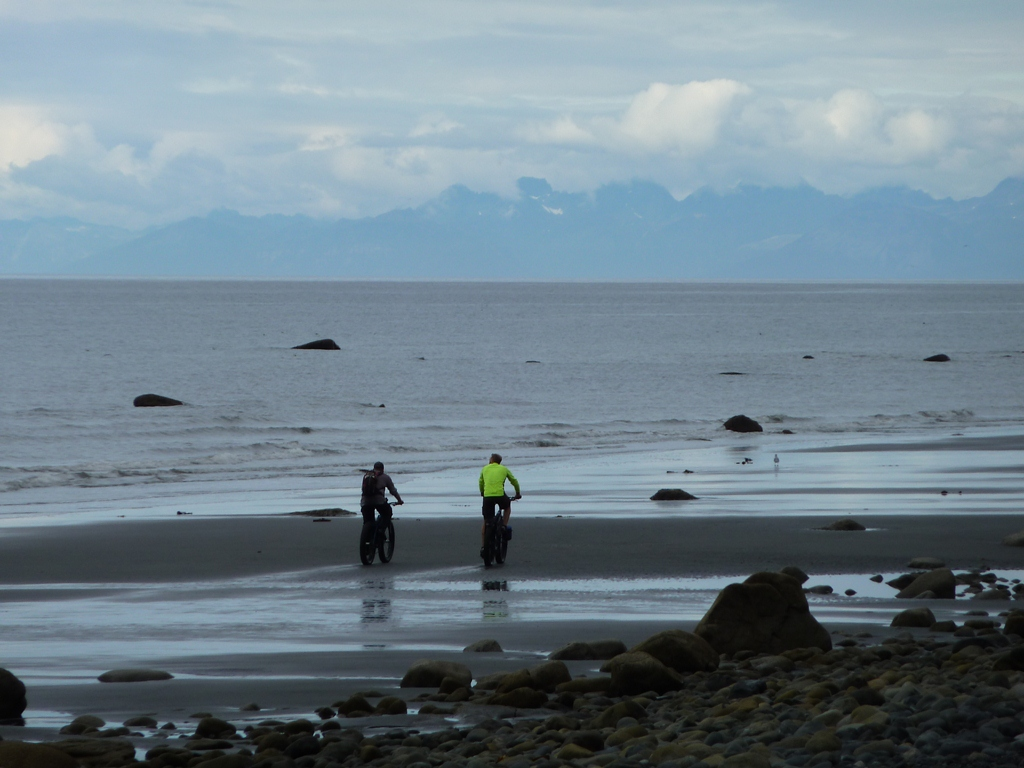 Beach/Sand riding picture thread.-p1010771.jpg