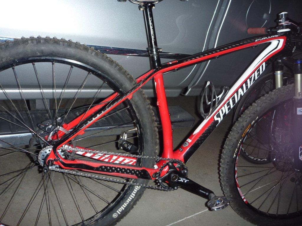Wheels Manufacturing BB30/PF30 eccentric-p1010771.jpg