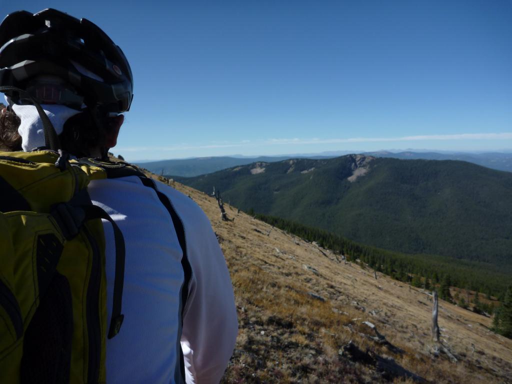 Colorado Tandem Riding-p1010776.jpg