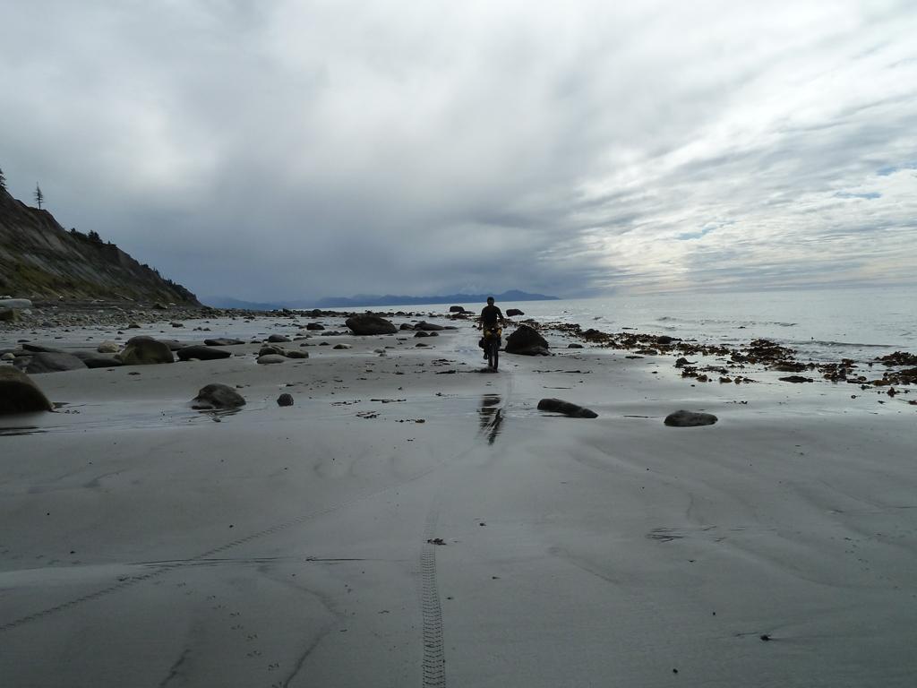 Beach/Sand riding picture thread.-p1010782.jpg