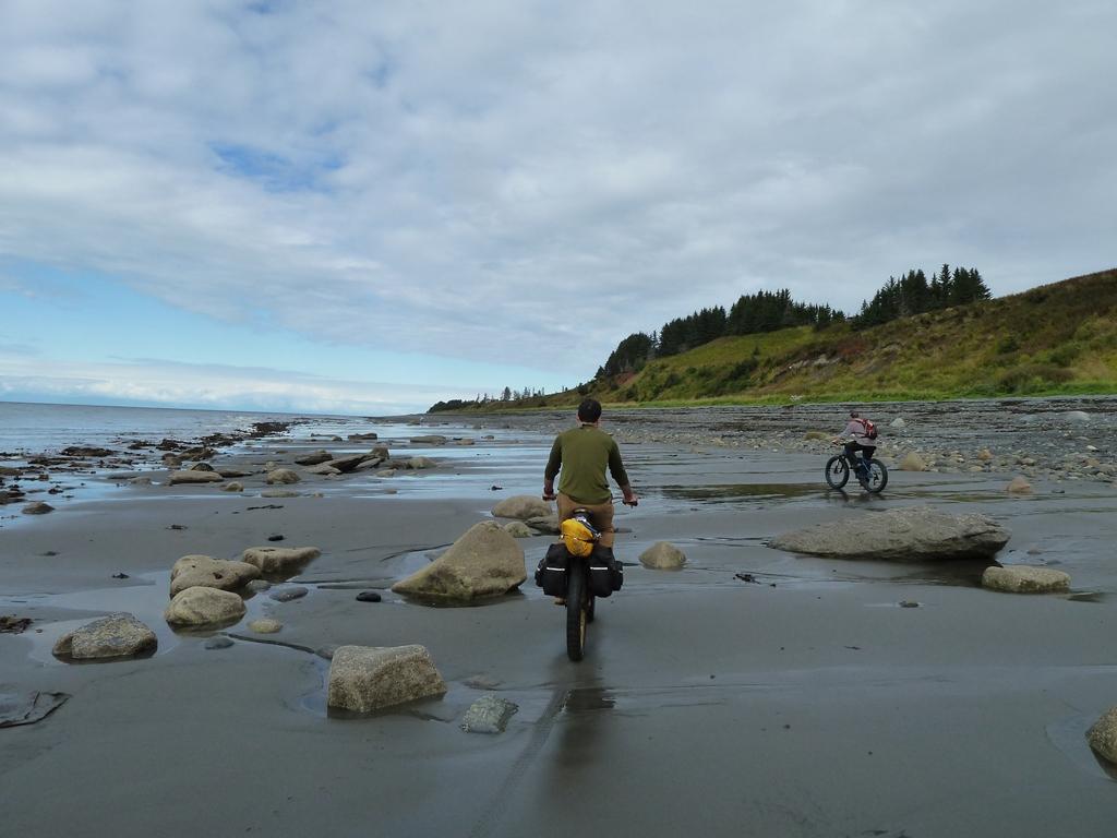 Beach/Sand riding picture thread.-p1010784.jpg