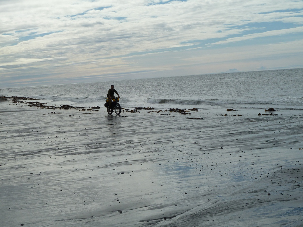Beach/Sand riding picture thread.-p1010801.jpg