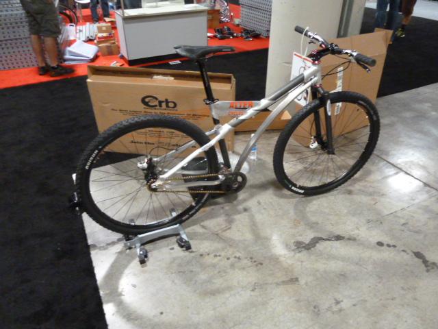 Official Slingshot Bikes Thread-p1010801.jpg