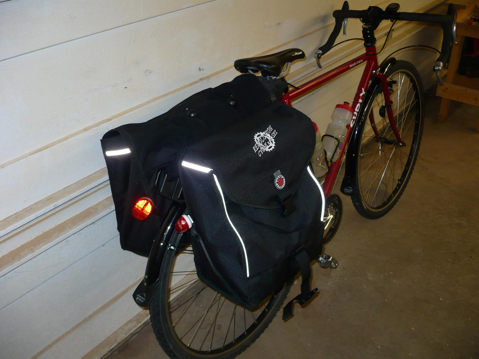 pics of your panniers please-p1010805.jpg