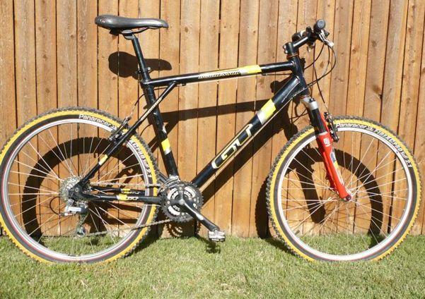 "Post your ""cheap bike""!  (sub 0)-p1010878.jpg"