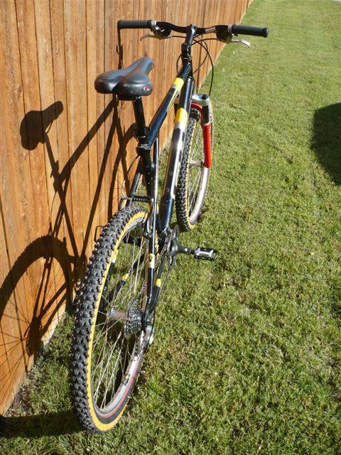 "Post your ""cheap bike""!  (sub 0)-p1010882.jpg"