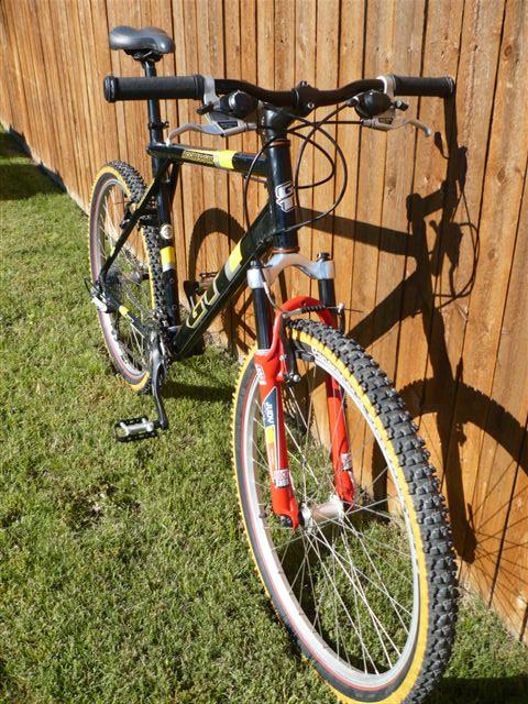 "Post your ""cheap bike""!  (sub 0)-p1010883.jpg"