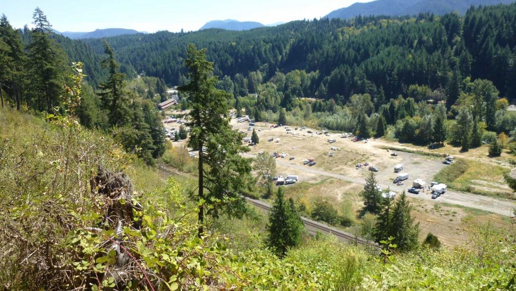 Mountain Bike Oregon (MBO) 2016-p1010908-small.jpg