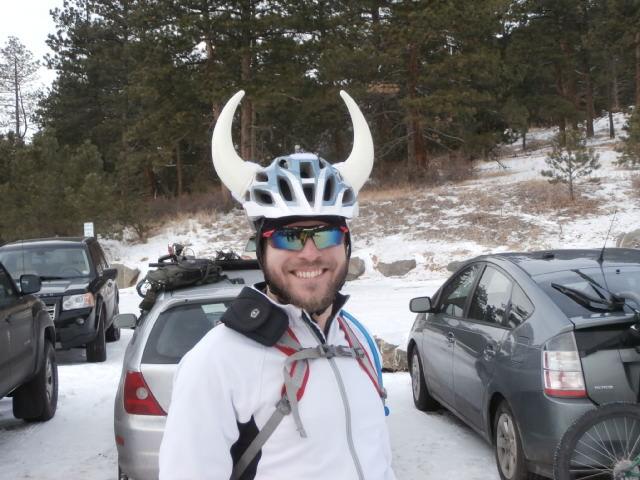 2013 Beerd Belly Ride -With more Belly this year!! Jan. 1 Elk Meadow Upper lot-p1010943.jpg