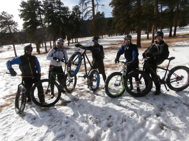 2013 Beerd Belly Ride -With more Belly this year!! Jan. 1 Elk Meadow Upper lot-p1010959.jpg