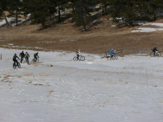 2013 Beerd Belly Ride -With more Belly this year!! Jan. 1 Elk Meadow Upper lot-p1010963.jpg