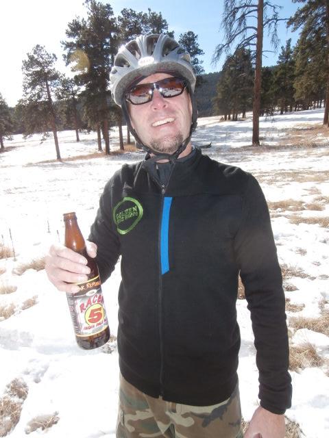 2013 Beerd Belly Ride -With more Belly this year!! Jan. 1 Elk Meadow Upper lot-p1010970.jpg