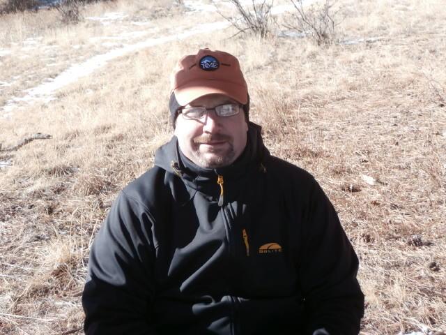 2013 Beerd Belly Ride -With more Belly this year!! Jan. 1 Elk Meadow Upper lot-p1010978.jpg