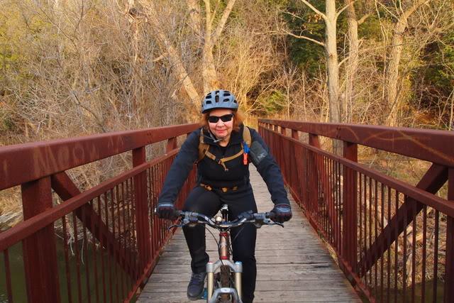 Bridges of Eastern Canada-p1011254.jpg