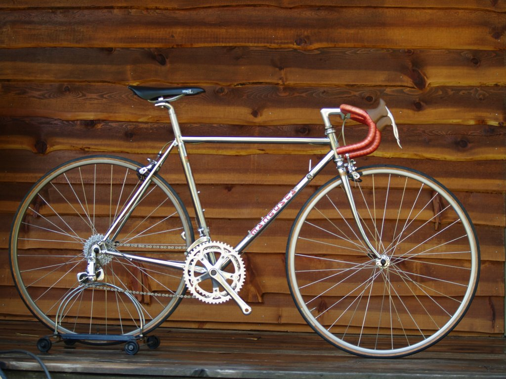 Vintage road bike thread!!-p1011499.jpg