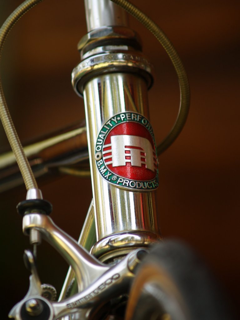 Vintage road bike thread!!-p1011504.jpg