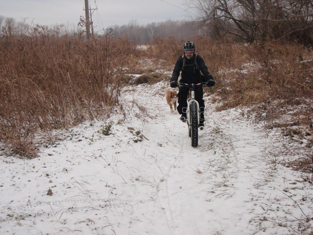 official global fatbike day picture & aftermath thread-p1011569.jpg