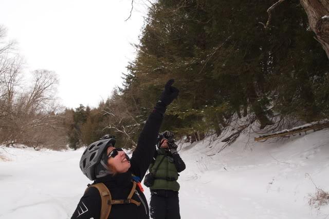 Local Trail Rides-p1012159_zps6cd22246.jpg
