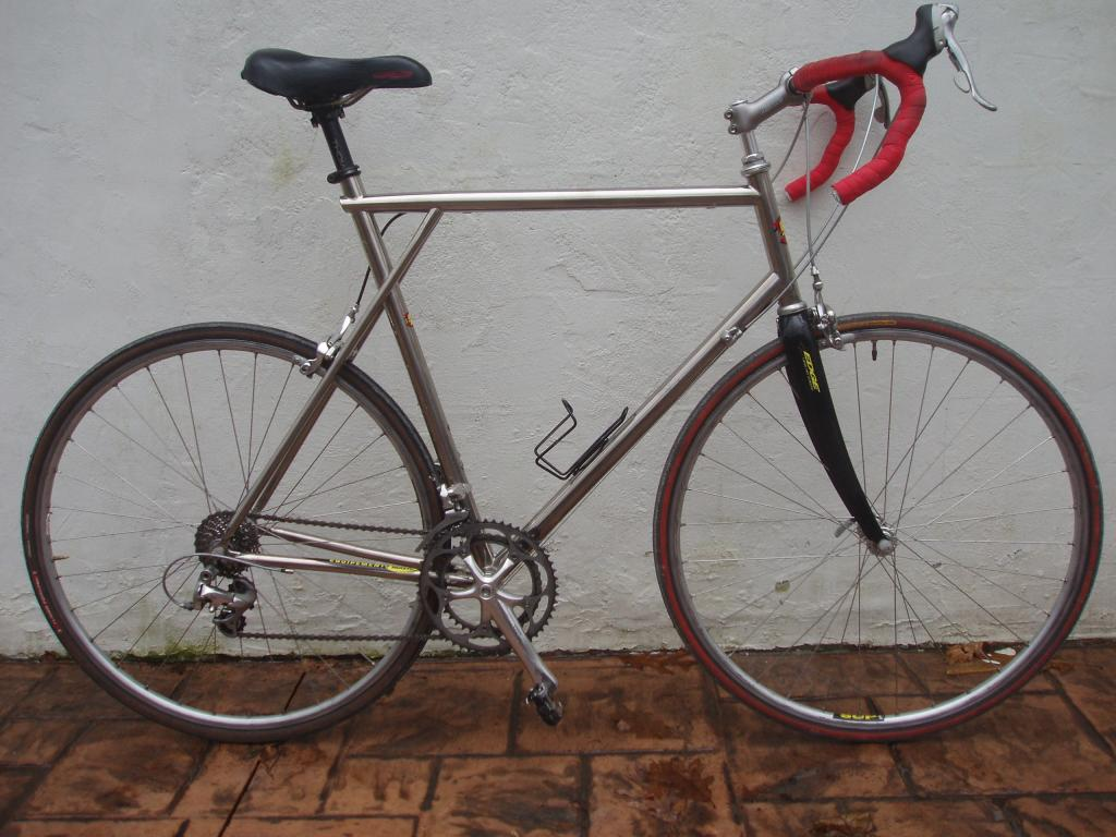 How much is my GT road bike worth??-p1012230.jpg