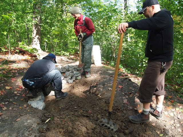 Building trail 2015... tips, tricks and trips-p1012992.jpg