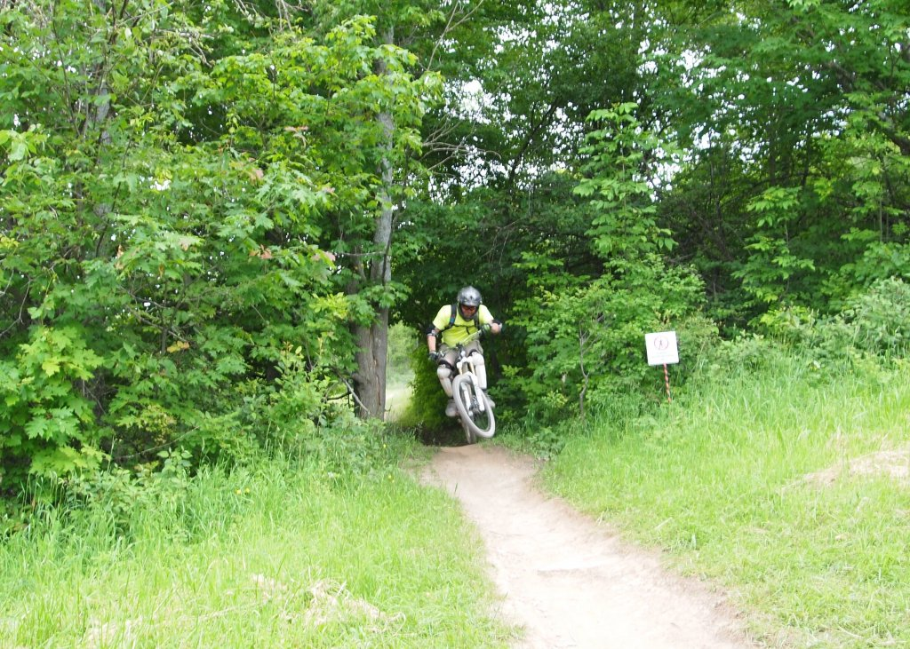 my summer on a bike passion 2013-p1013251.jpg