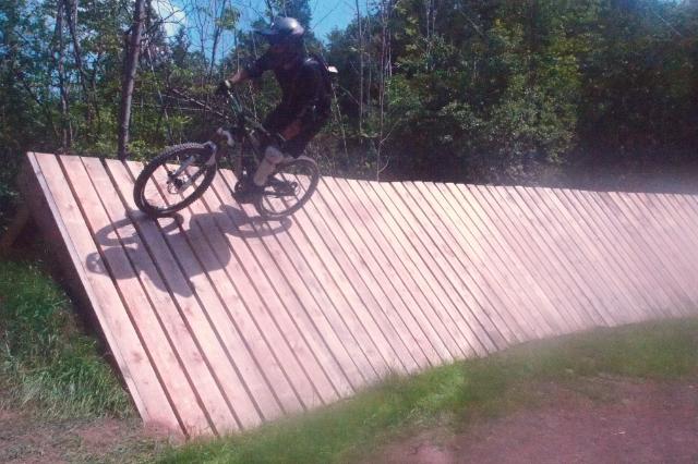DH/park bike for a non-racer?-p1013651_zps447fd321.jpg
