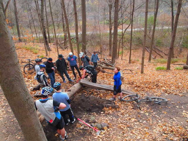 Building trail 2015... tips, tricks and trips-p1013779.jpg
