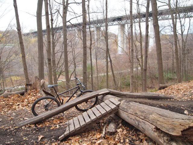 Bridges of Eastern Canada-p1013814.jpg