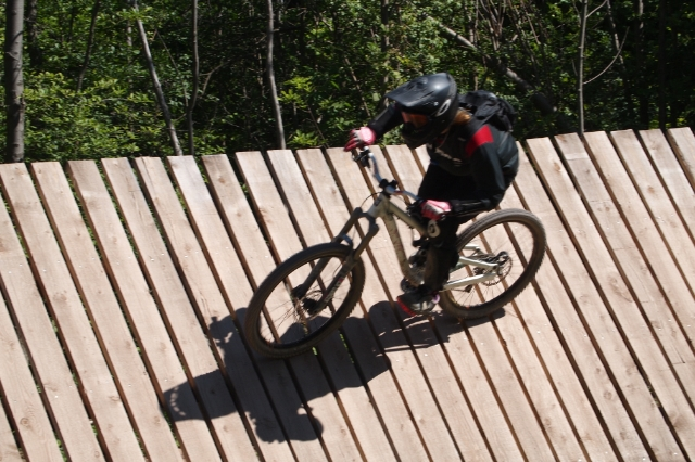 Bridges of Eastern Canada-p1013945_zps0e526c91-1-.jpg