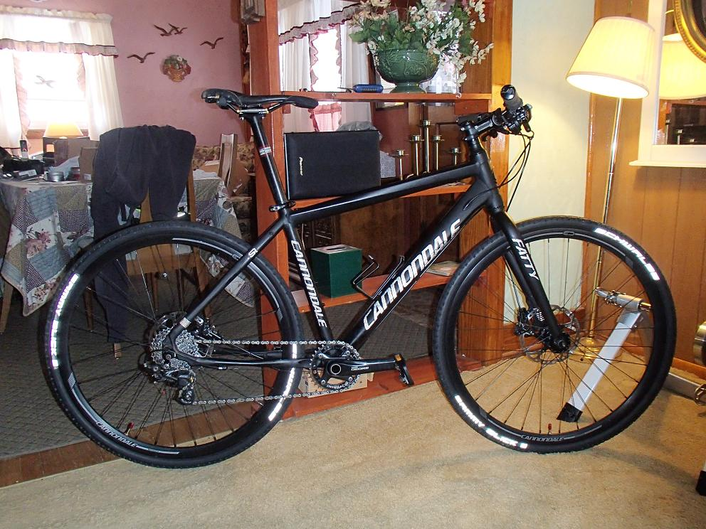 Forum boy cannondale bad Looking for