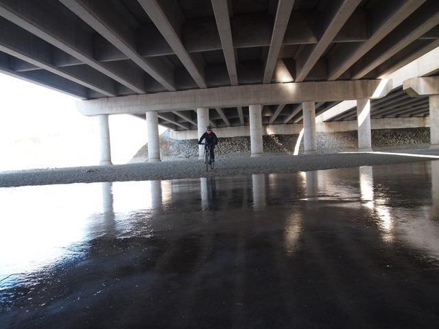 Bridges of Eastern Canada-p1015390.jpg