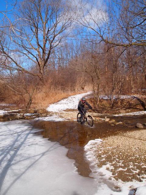 Local Trail Rides-p1015878.jpg