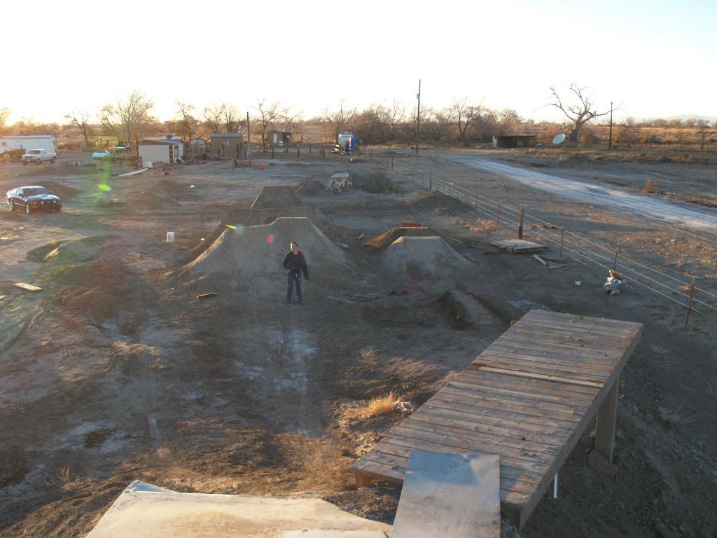 Lot size for backyard Freeride Park?-p1016019.jpg