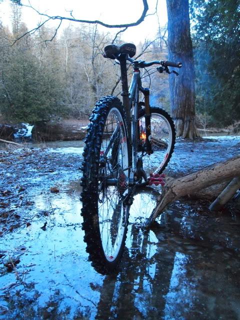 Local Trail Rides-p1016077.jpg